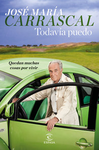mayor_actual_carrascal_libro