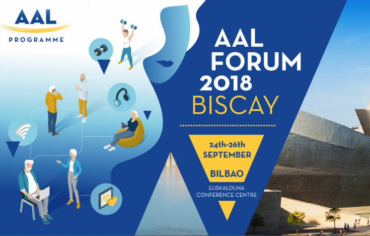 mayor_actual_all forum 2018